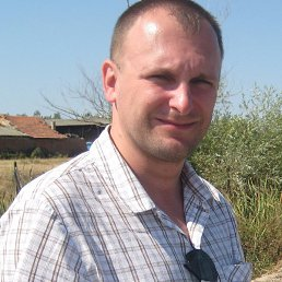 Максим, 43 года, Ярославль