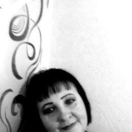 Ирина, 50 лет, Черкассы