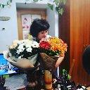 Фото Елена, Волгоград, 41 год - добавлено 28 августа 2020