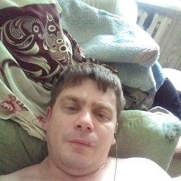 Рустам, 40 лет, Набережные Челны