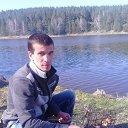 Фото Александр, Нижний Новгород, 30 лет - добавлено 25 октября 2020 в альбом «Мои фотографии»