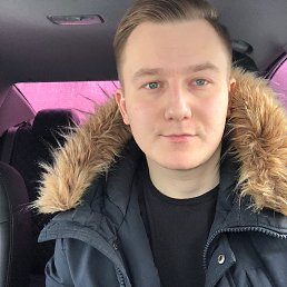 Фото Артем, Уфа, 29 лет - добавлено 26 декабря 2020