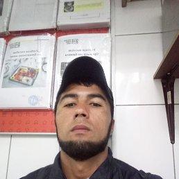 Али, 25 лет, Нахабино