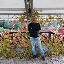 Фото Николай, Тула, 49 лет - добавлено 7 ноября 2020