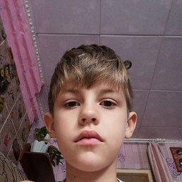 Никита, 19 лет, Кемерово