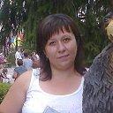 Фото Лариса, Липецк, 29 лет - добавлено 28 августа 2020