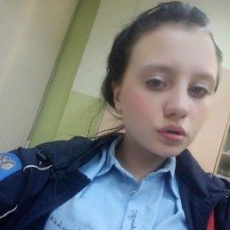 Анна, 19 лет, Томск