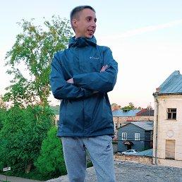 Дмитрий, , Ростов