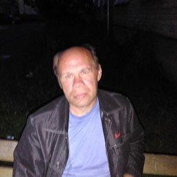 Сергей, 54 года, Рыбинск