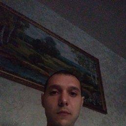 Ильяс, 30 лет, Саратов