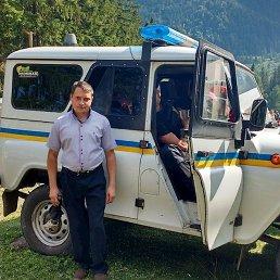 Михайло, 33 года, Косов