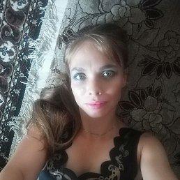 Екатерина, 34 года, Пермь