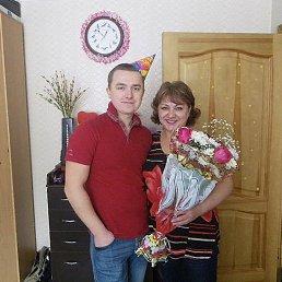 Наталья, 57 лет, Кубинка