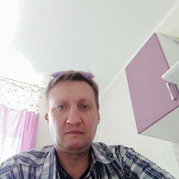 Александр, 44 года, Нижний Новгород
