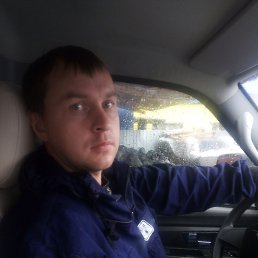 Сергей, 36 лет, Кемерово