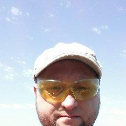 Роман, 38 лет, Ровеньки