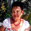 Фото Люда, Кривой Рог, 72 года - добавлено 16 сентября 2020 в альбом «Мои фотографии»