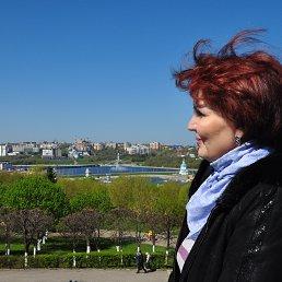 Елена, Чебоксары, 59 лет