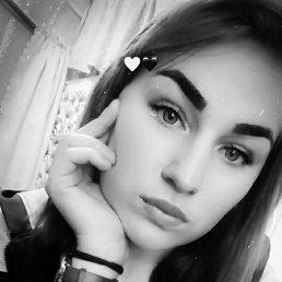 Анастасия, 21 год, Краснодар