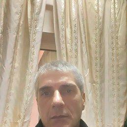 Адам, 50 лет, Васильков