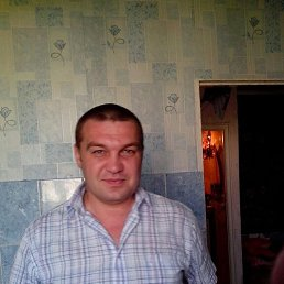 Виктор, 35 лет, Нижний Новгород