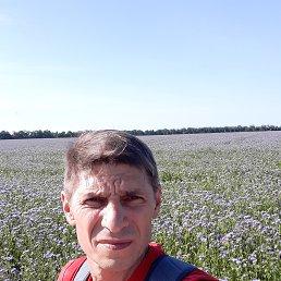 Геннадий, 52 года, Харьков