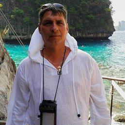 Алексей, Тюмень, 50 лет