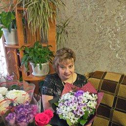 Валюша, 49 лет, Ясногорск