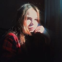 Віта, 19 лет, Ровно