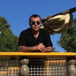 Леонид, 41 год, Дербент