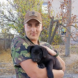 Олег, 26 лет, Дрогобыч