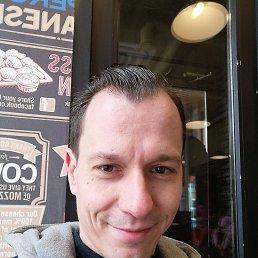 Павел, 32 года, Рязань