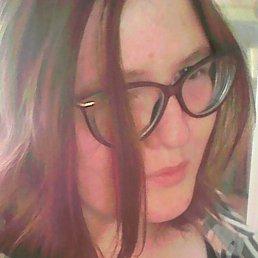 Виктория, Самара, 27 лет