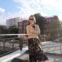 Aнна, 43 года, Москва