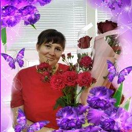 Тосик, 41 год, Кировоград