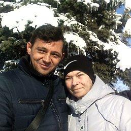 Александр, 40 лет, Гуково