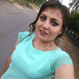 Виктория, Воронеж, 24 года