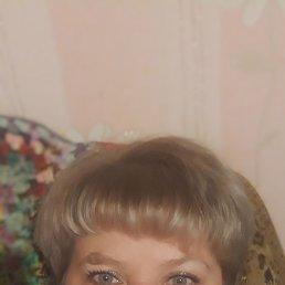 Алёна, 43 года, Пестово