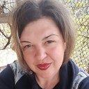 Фото Елена, Волгоград, 40 лет - добавлено 19 октября 2020