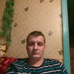 Дима, Дивное, 34 года