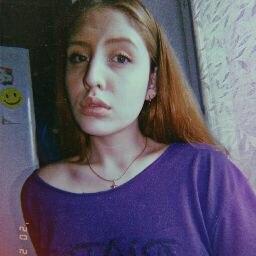 Александра, Казань, 16 лет