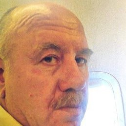 Сергей, 66 лет, Ивантеевка