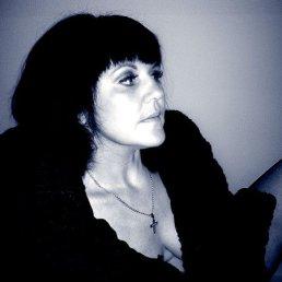 Марина, Ангарск, 51 год