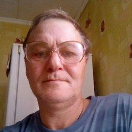 Сергей, 48 лет, Пачелма