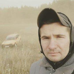 Рома, Ижевск, 25 лет