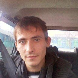 Сергей, Батайск, 36 лет