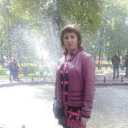 Фото Елена, Брянск, 43 года - добавлено 22 ноября 2020