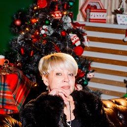 Ирина, Воронеж, 49 лет