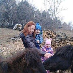 Надежда, 25 лет, Томск