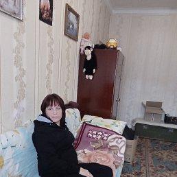 Оксана, Екатеринбург, 36 лет